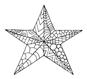 estrellas donadas
