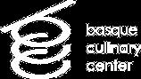 BCC (Basque Culinary Center)