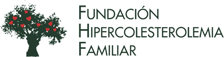 Fundación de Hipercolesterolemia Familiar
