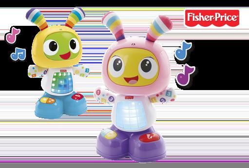 Ofertas de juguetes en Navidad | EROSKI