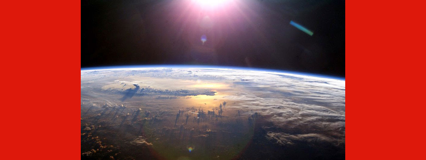 planeta-eroski