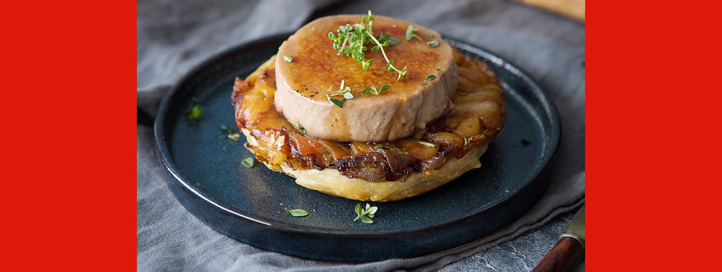 hamburguesa-eroski