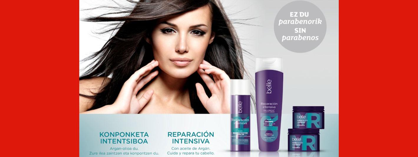 cosmeticos-parabien-eroski