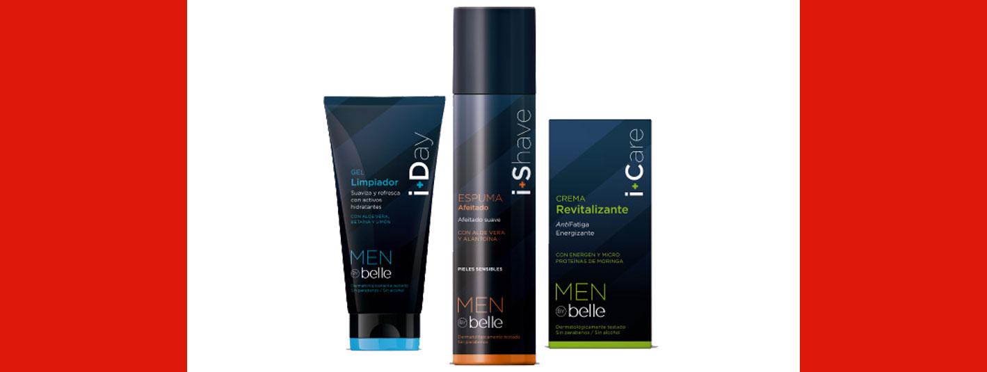 cosmeticos-productos-eroski