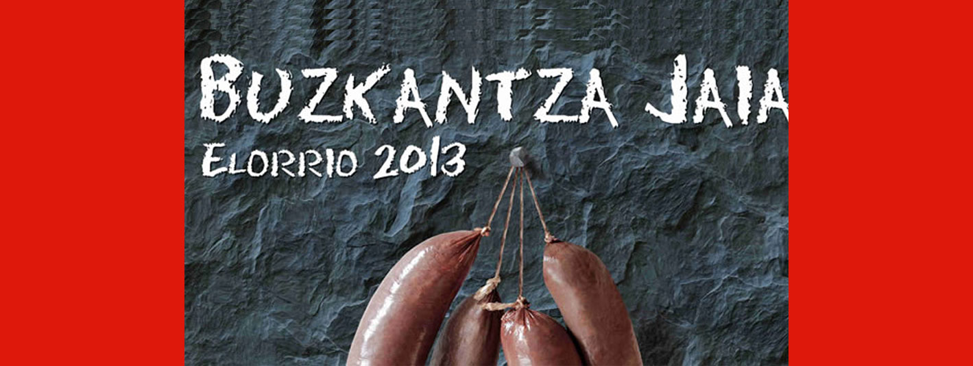 morcilla-buzkantza-eroski