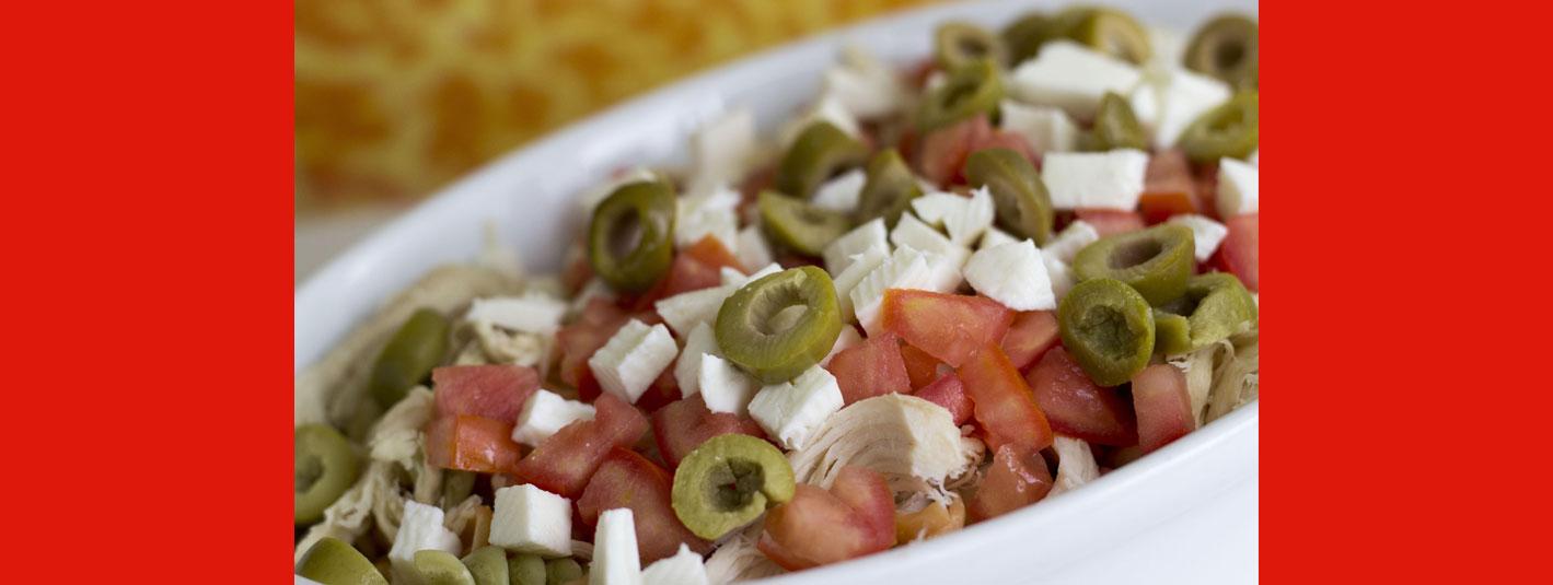 comida-sana-eroski