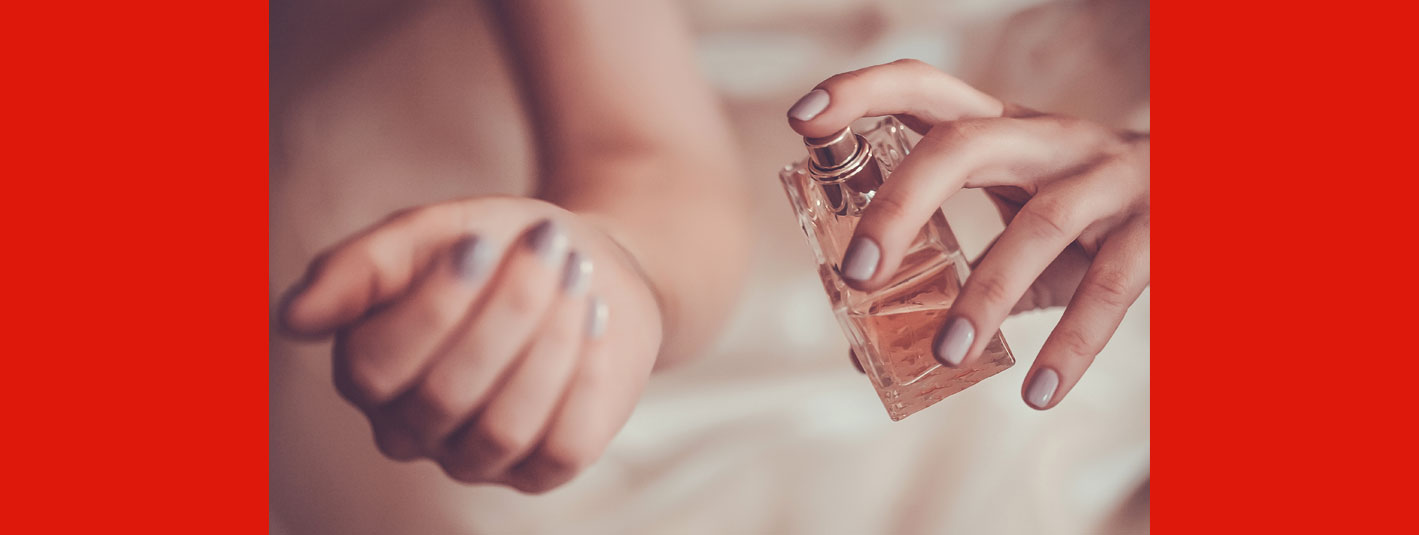 perfumes-eroski