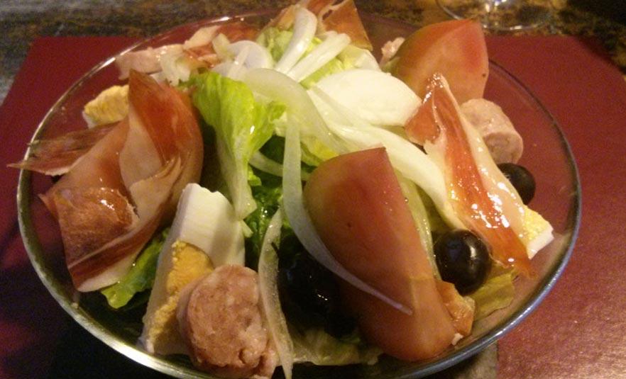 eroski-ensalada