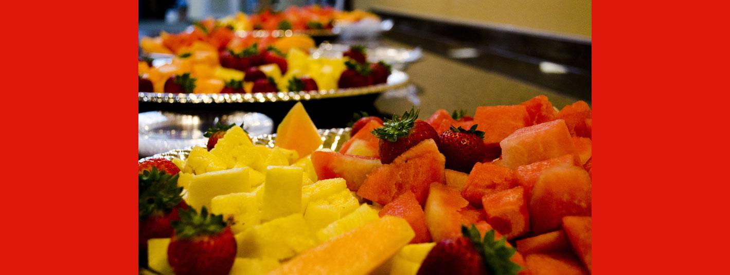 alimentos-salud-eroski
