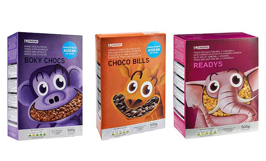 eroski-cereales-infantiles