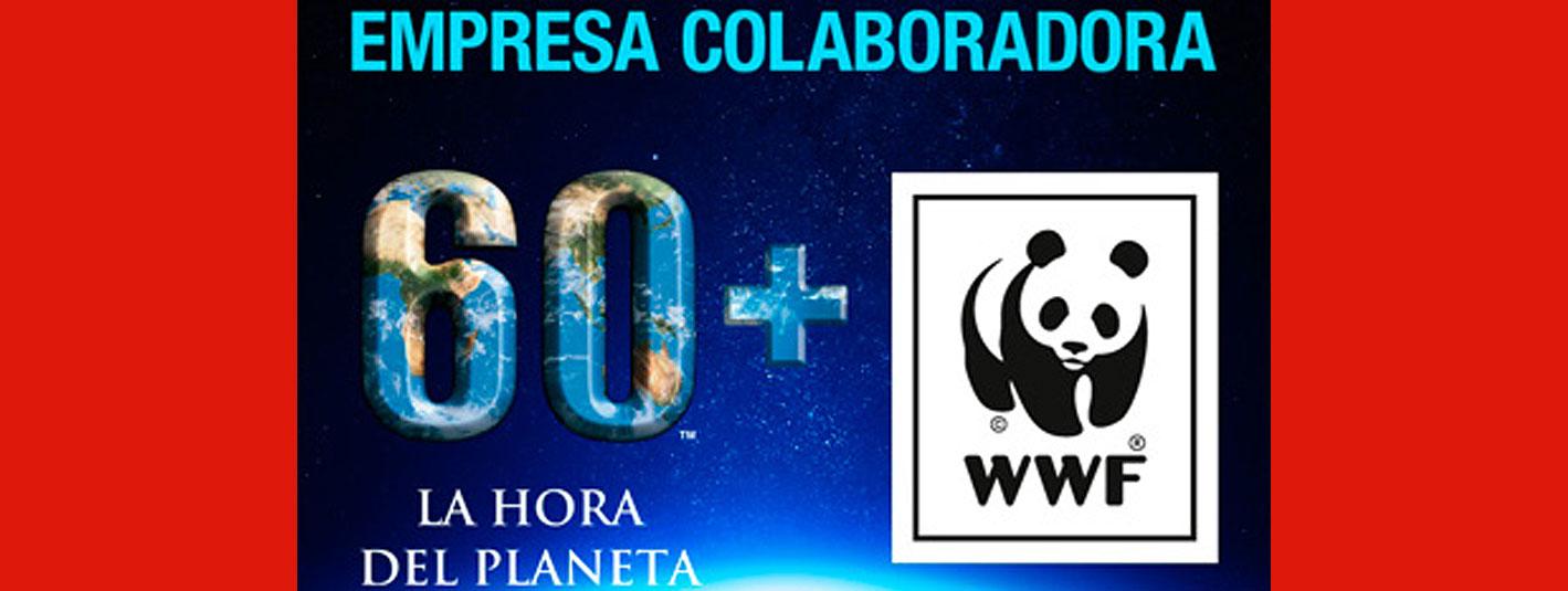 wwf-planeta-eroski