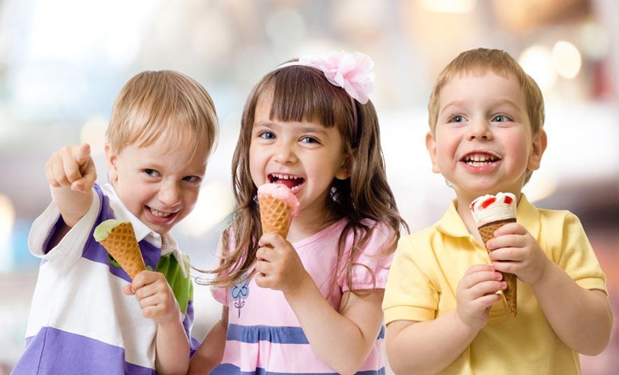 eroski-helados