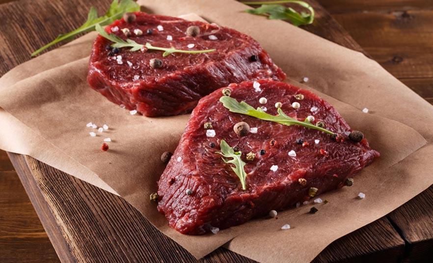 Carne-Eroski-Natur