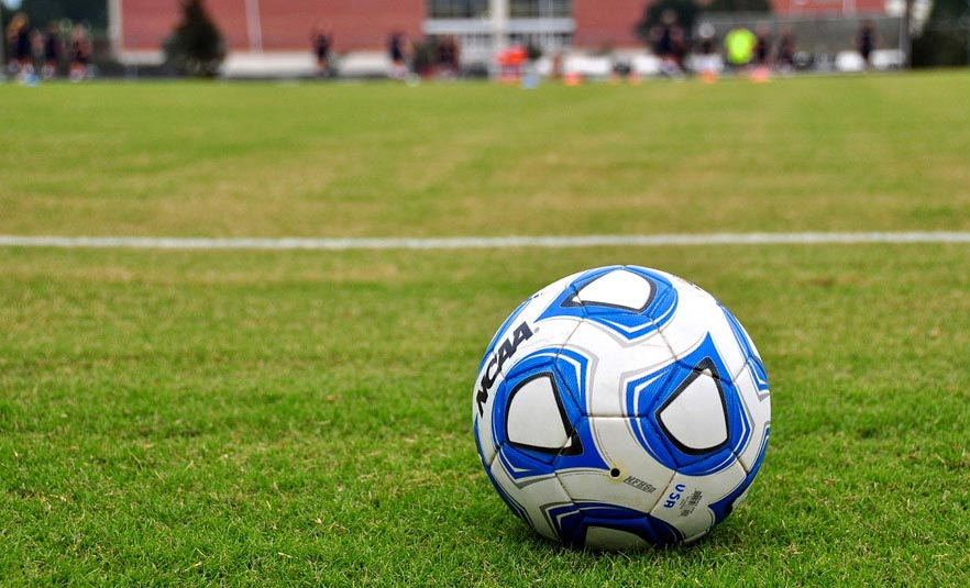 eroski-futbol