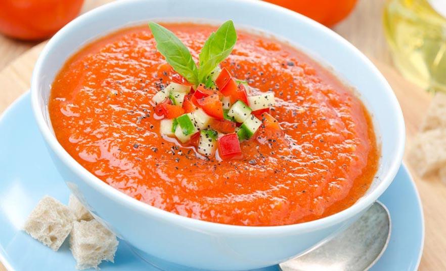 eroski-gazpacho