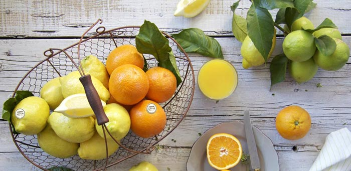 eroski citricos
