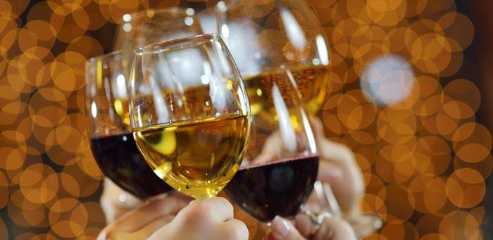 eroski-vino