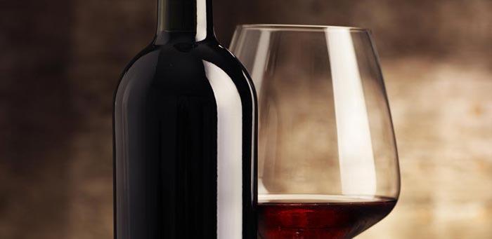 Eroski vino