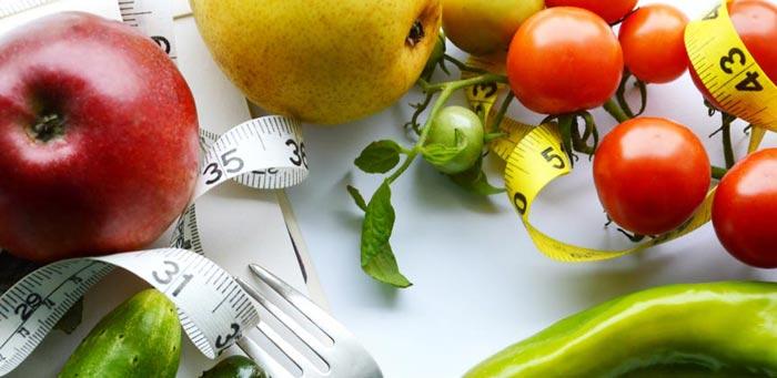 EROSKI con la dieta mediterránea