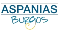 LogoAspaniasB