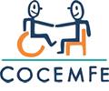 LogoCOCEMFE
