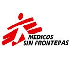 LogoMedicosSinFronteras