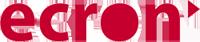 Logo Ecron