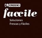 EROSKI Faccile