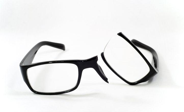 23ddb6c12c Ópticas Eroski - Gafas en 1 Hora y Diagnóstico Gratuito | EROSKI