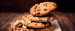 Listado de productos sin gluten