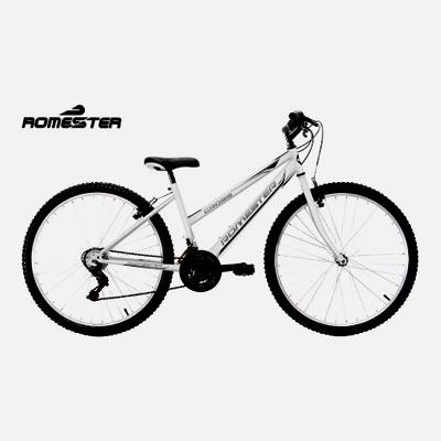 "Bicicleta Romester Cross y 26"""