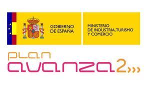 Plan Avanza2