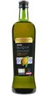 Aceite de oliva virgen extra EROSKI Seleqtia