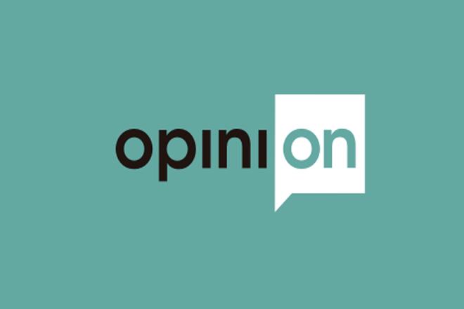 Banner Página Opinion