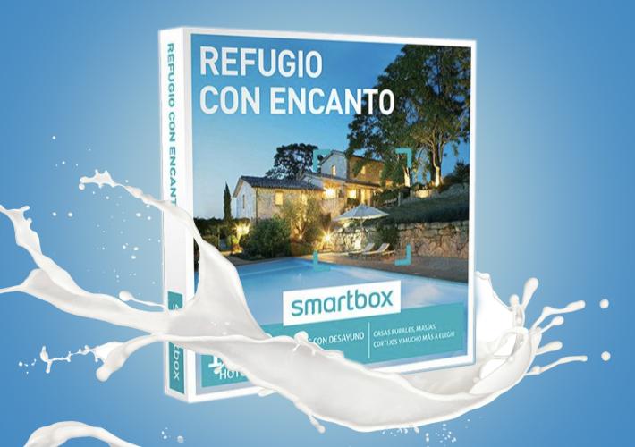"""Refugio"