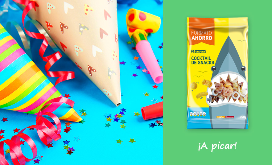 imagenes_productos_cocktail