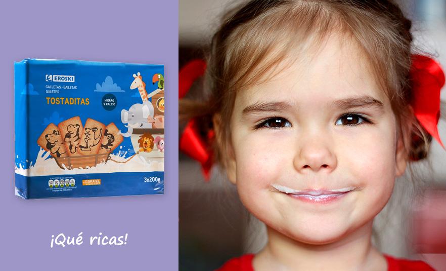 imagenes_productos_galletas