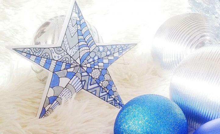 concurso estrella navidad 2016