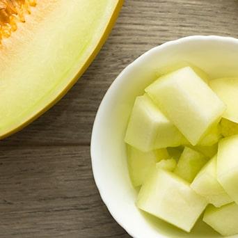 Fruta, Cercana a ti