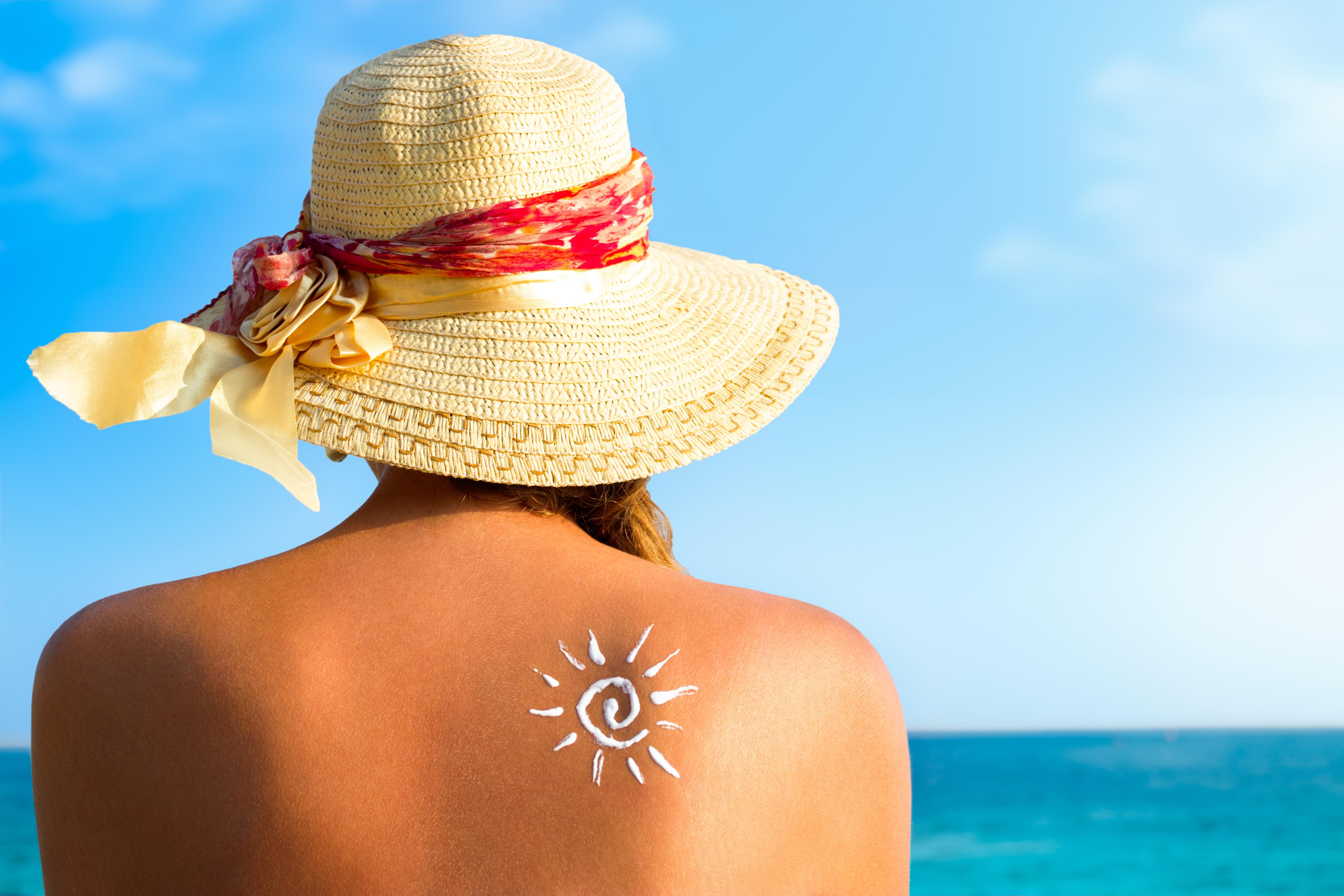 sun-tan-girls