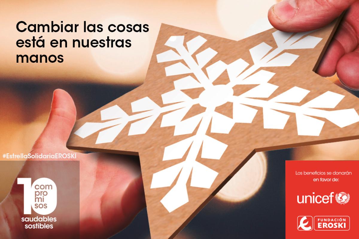 estrella Solidaria