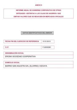 thumbnail of IAGC ejercicio 2013