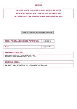 thumbnail of IAGC ejercicio 2014