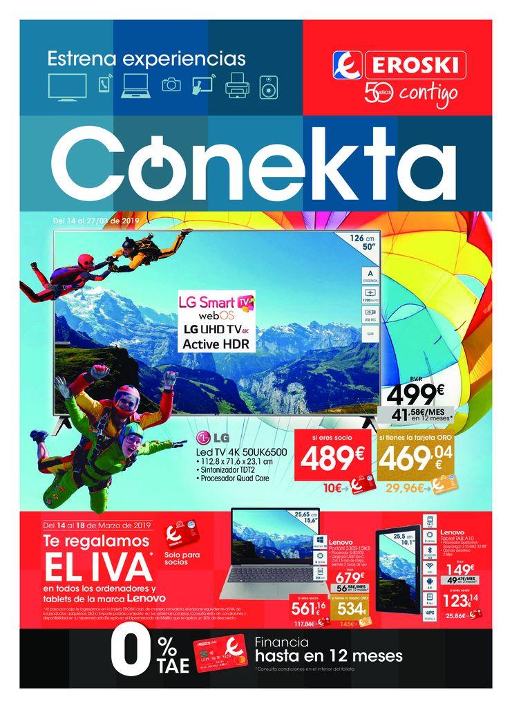 Conekta_monográfico_castellano