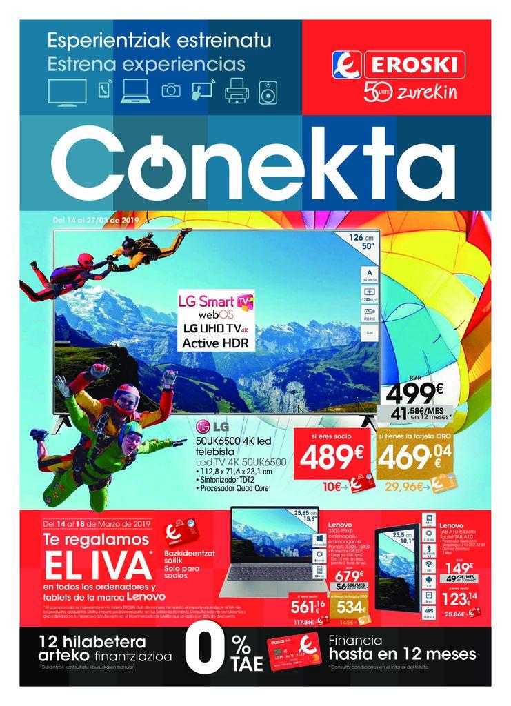 Conekta_monográfico_euskera