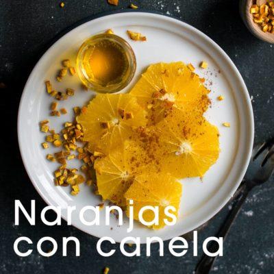 naranjascanela copy